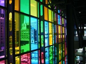 Palais des Congrès de Montréal (Montréal, PQ)
